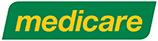 Medicare Online