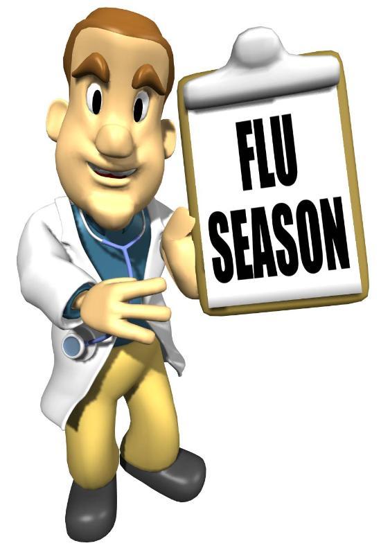 FluSeason
